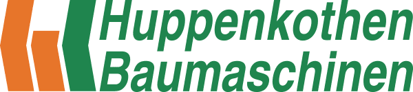 Huppenkothen Logo