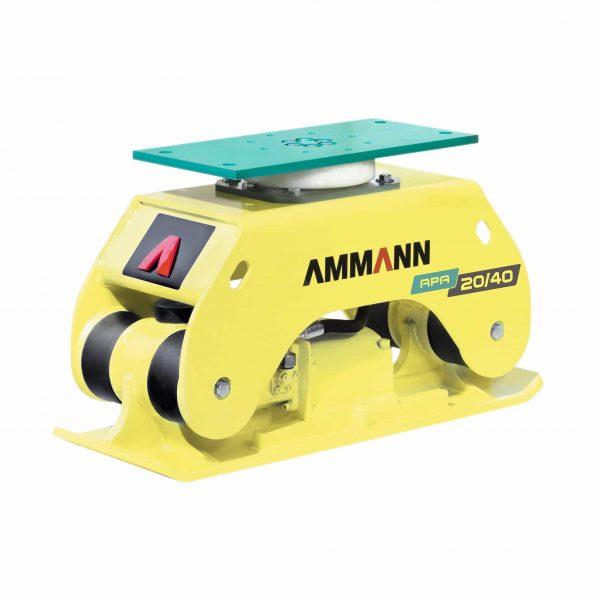 Ammann APA2040
