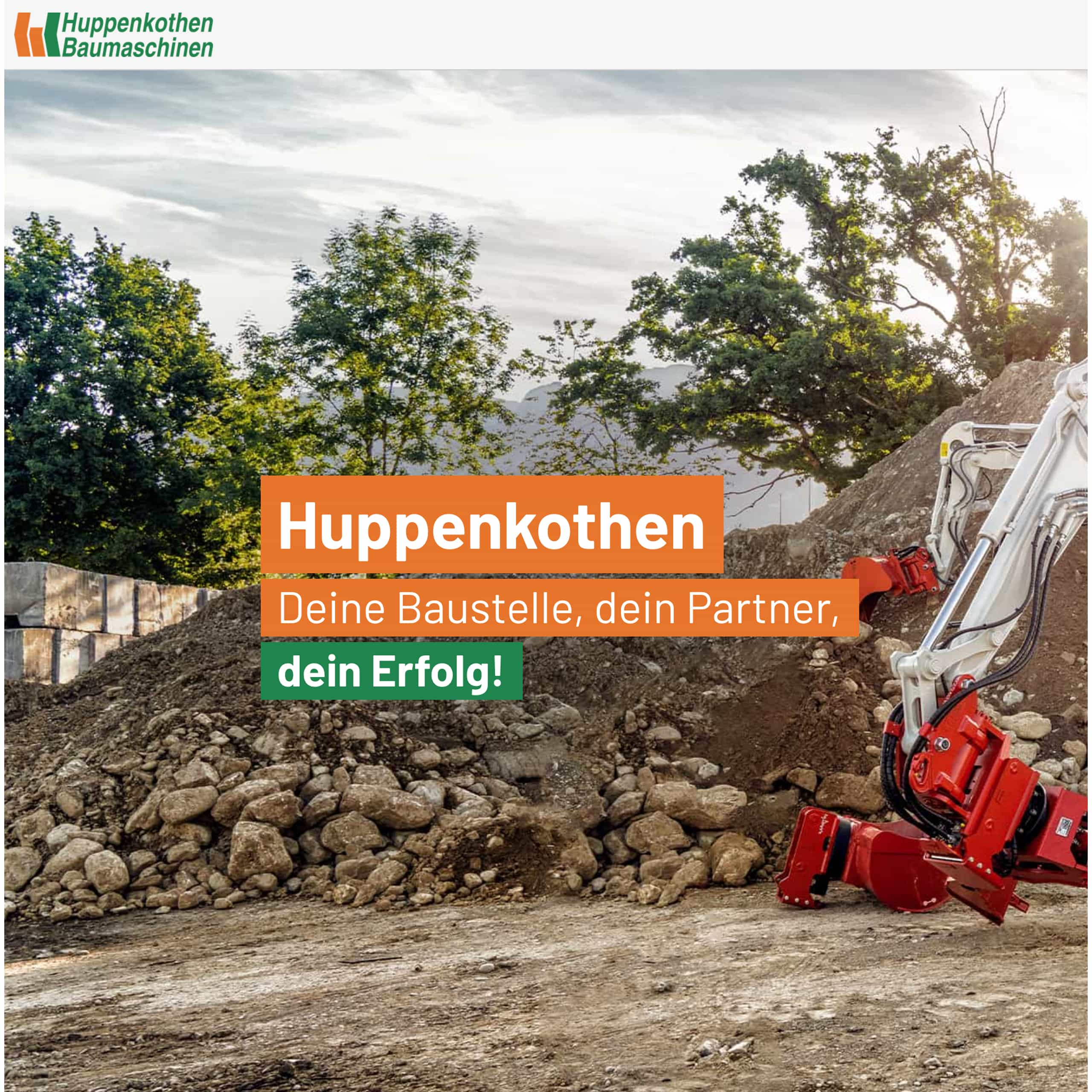 The new Huppenkothen website