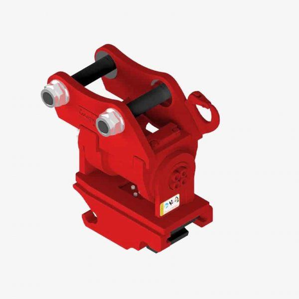 Huppenkothen Schnellwechselsystem 2 Huppplate Hydraulisch Produkt 01@2x